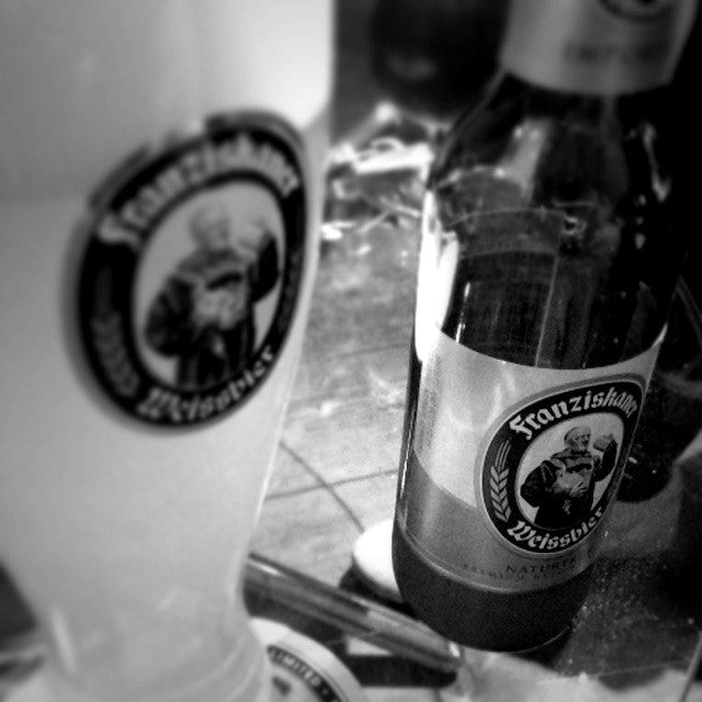 Photograph beer by Yuichi Abe on 500px