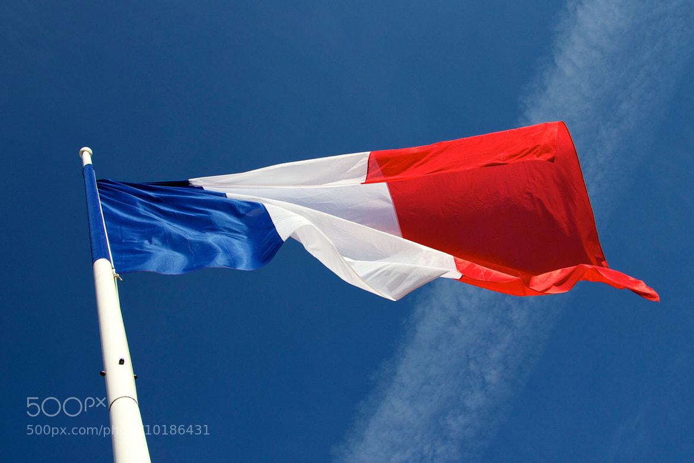 Photograph France by Armandtchou L on 500px