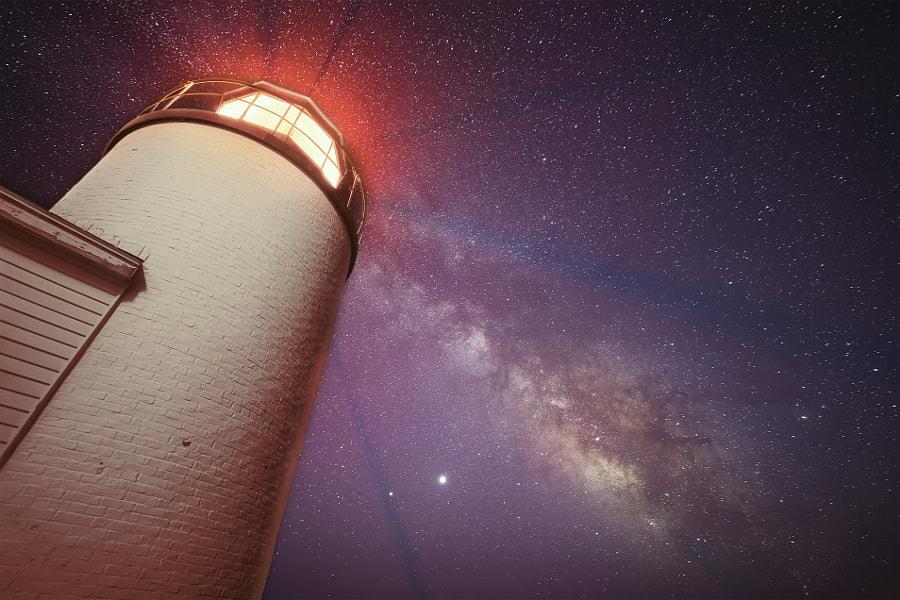 Illuminate by Jonathan Zdziarski on 500px.com