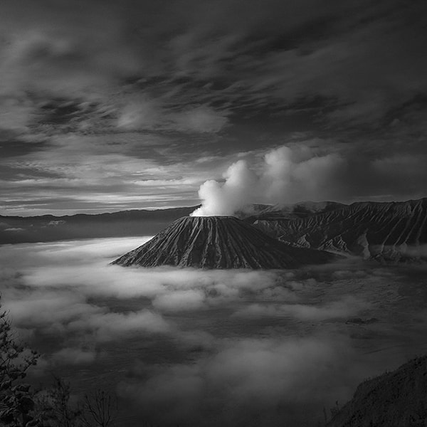 Land Before time by Hengki Koentjoro on 500px.com