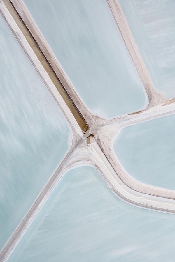 Salt by Ante Badzim on 500px.com