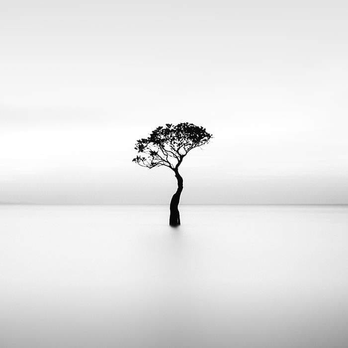 Lonesome  by Hengki Koentjoro on 500px.com