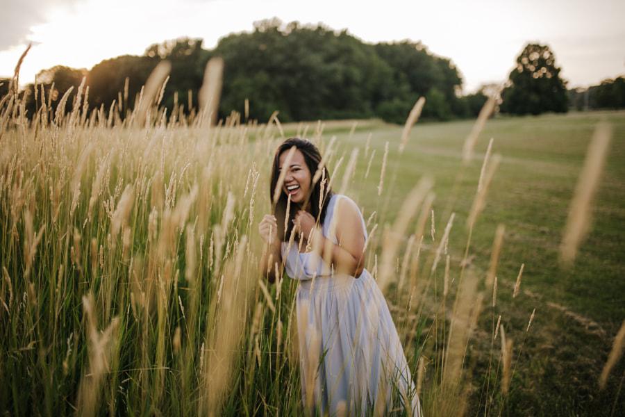 Summer green by Tatiana Avdjiev on 500px.com