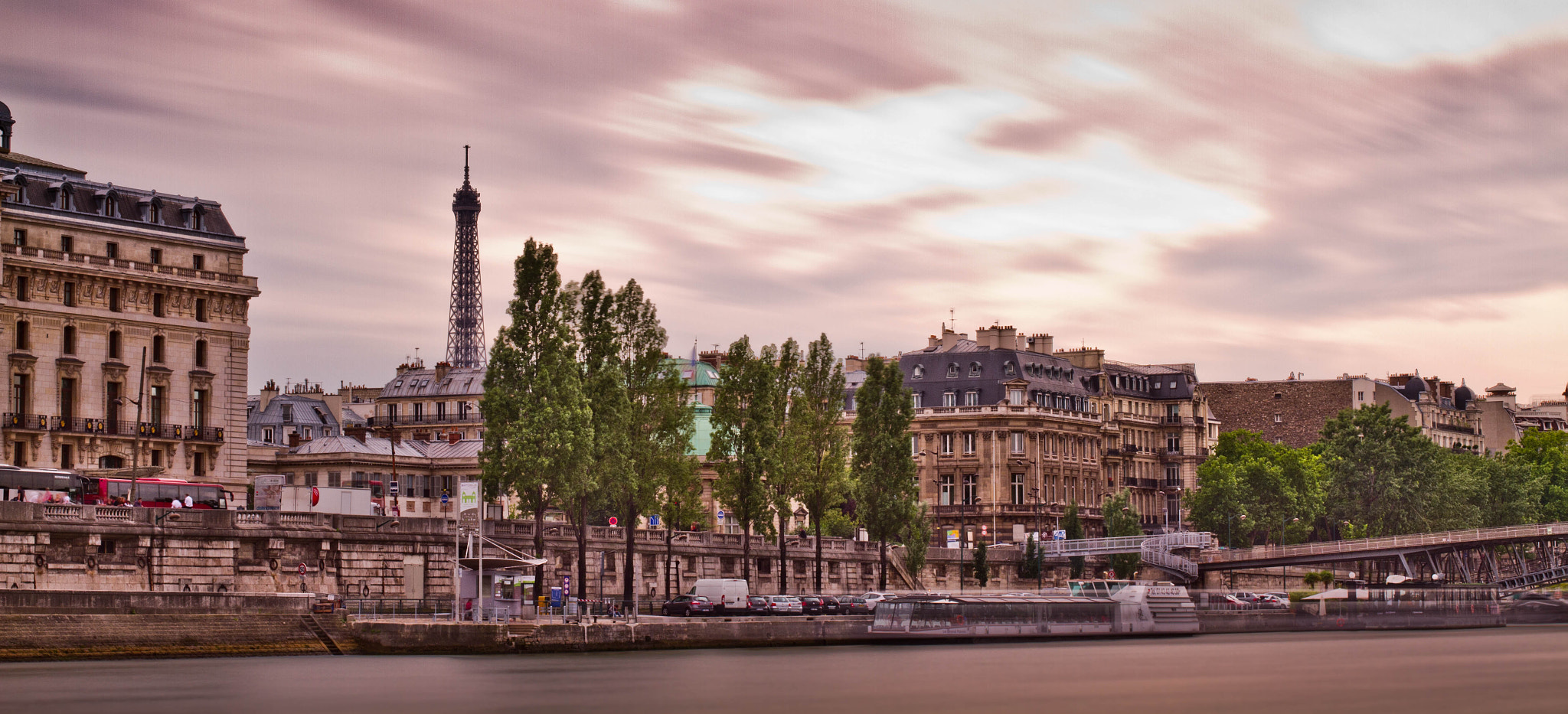 Photograph Paris by Catherine Cole on 500px