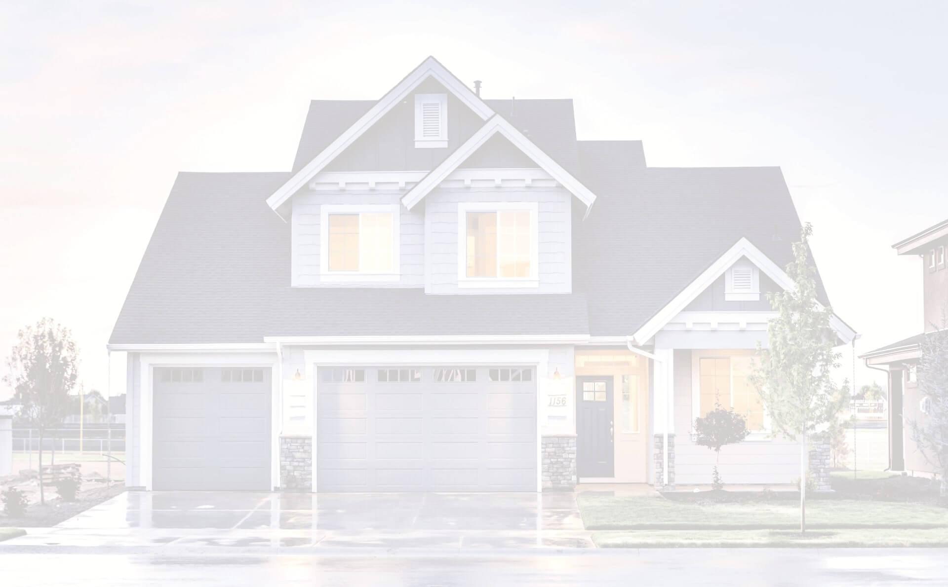 Mortgage Solutions Florida