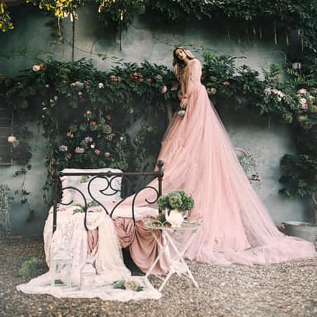 Romance by Jovana Rikalo - 丨Vanechow Blog a No.1from shop.vanechow.com