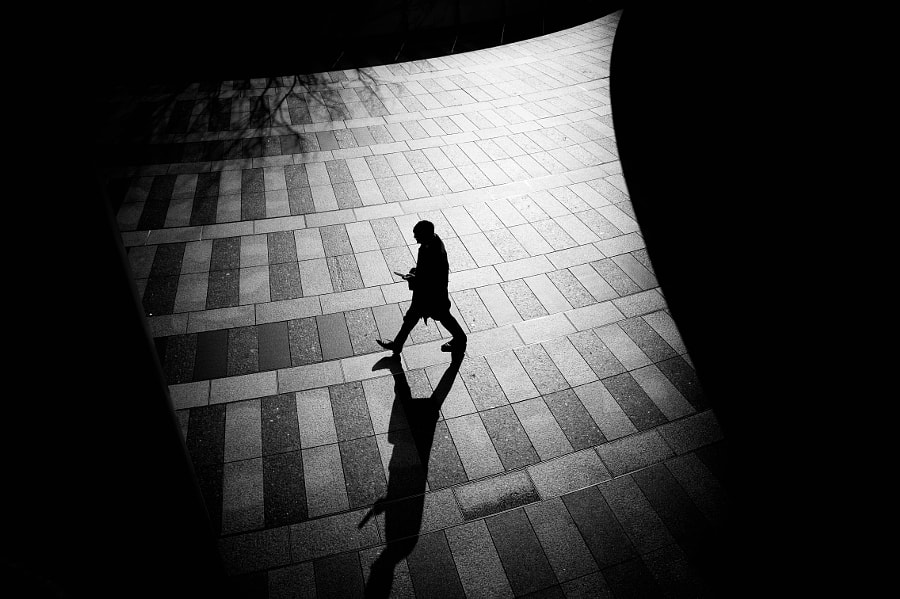 Photograph Round shadows by Junichi Hakoyama on 500px