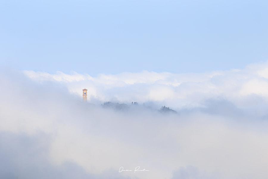 Magic in Umbria by Dario Ruta on 500px.com