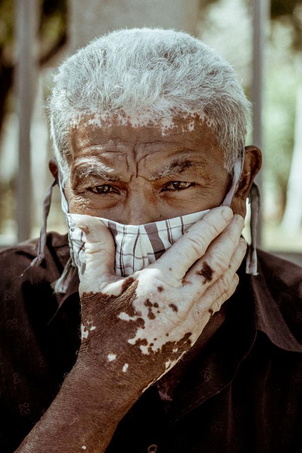 MCBO octubre by Ernesto Pérez on 500px.com