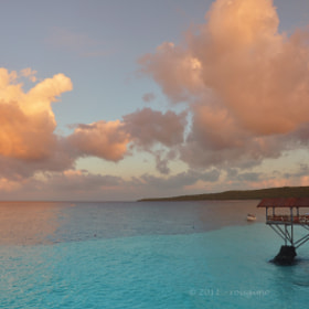 Tanjung Bira morning by rois effendi (roisgimo)) on 500px.com
