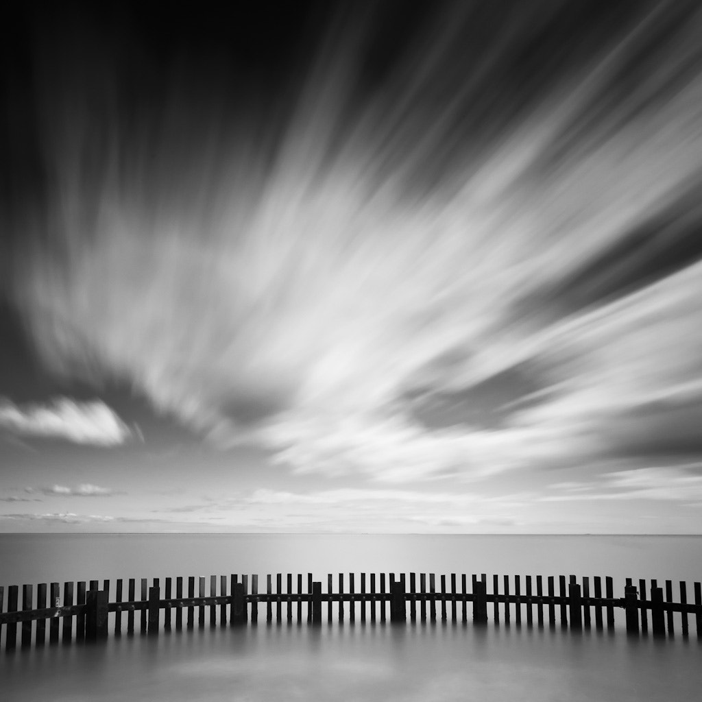 Photograph Enclosure by Giles McGarry on 500px