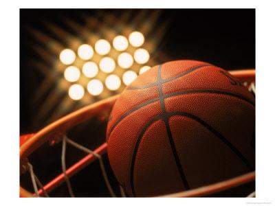 College Basketball Picks