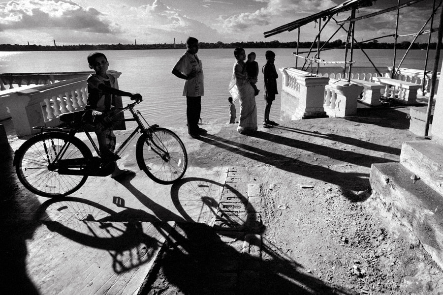 Photograph shadow tales | west bengal by Soumya Bandyopadhyay on 500px