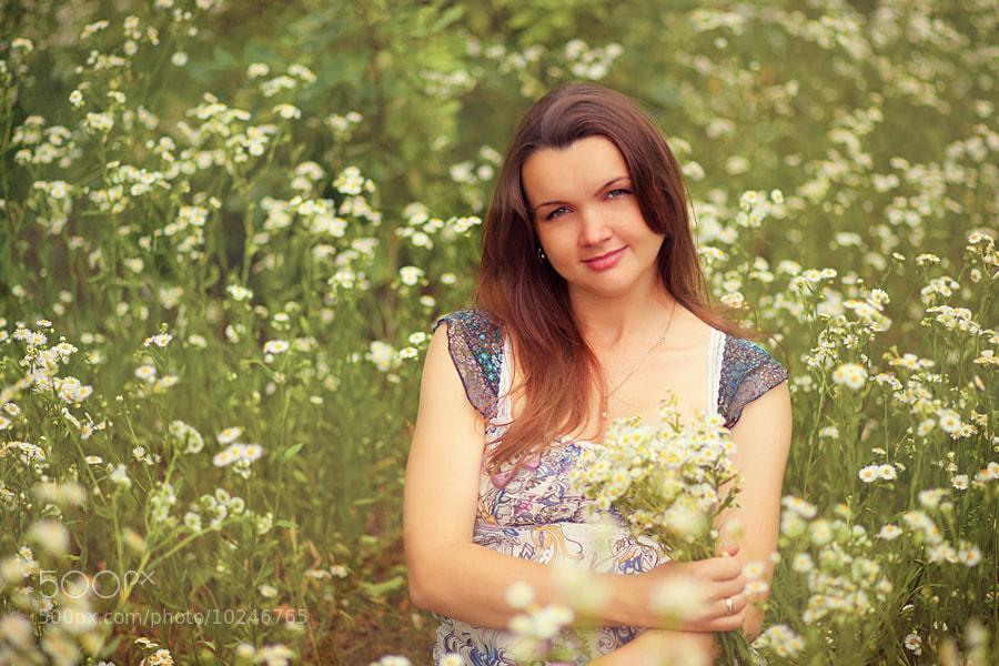 Photograph Untitled by Astapova Alena on 500px