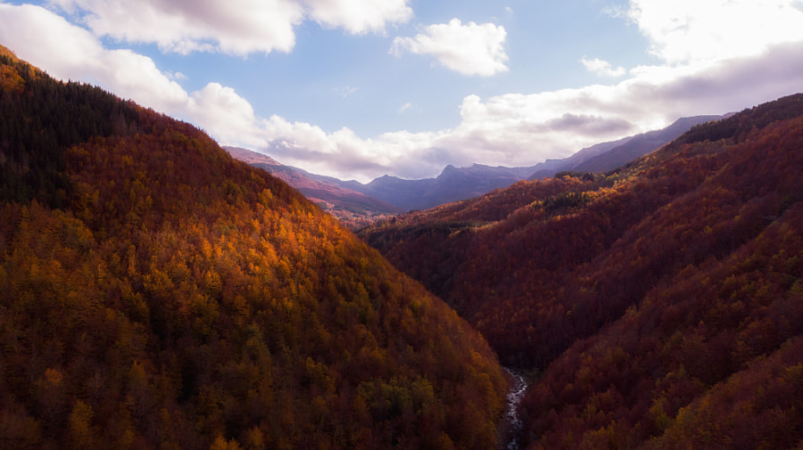 modena apennines by Alessandro Olmi on 500px.com