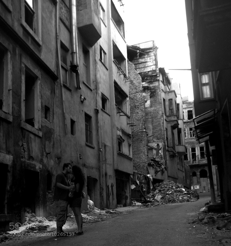 Photograph love by Nuri Simsek on 500px