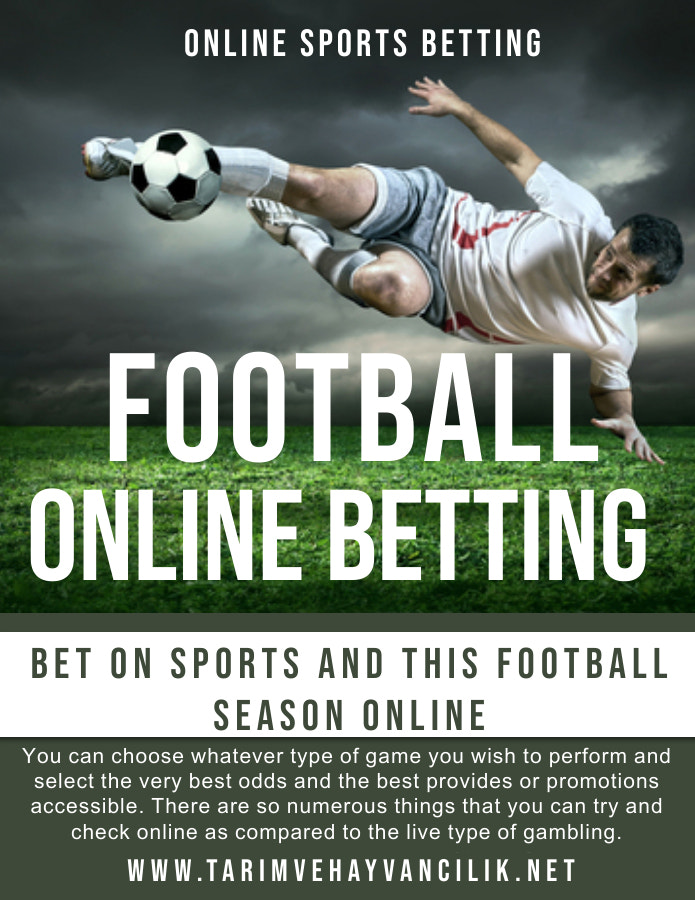 betting sites which give first deposit bonus