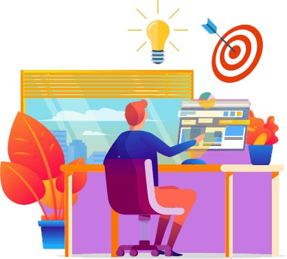 Website SEO Services Affordable SEO Services for small businesses