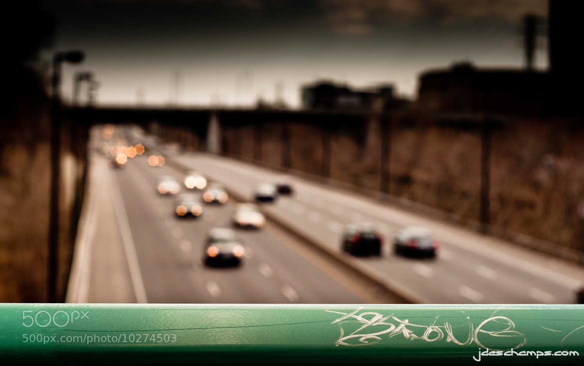 Photograph dvp by J Deschamps on 500px