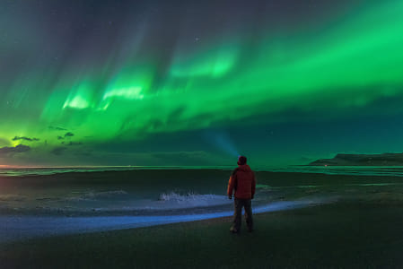 Alone by Heather Balmain on 500px