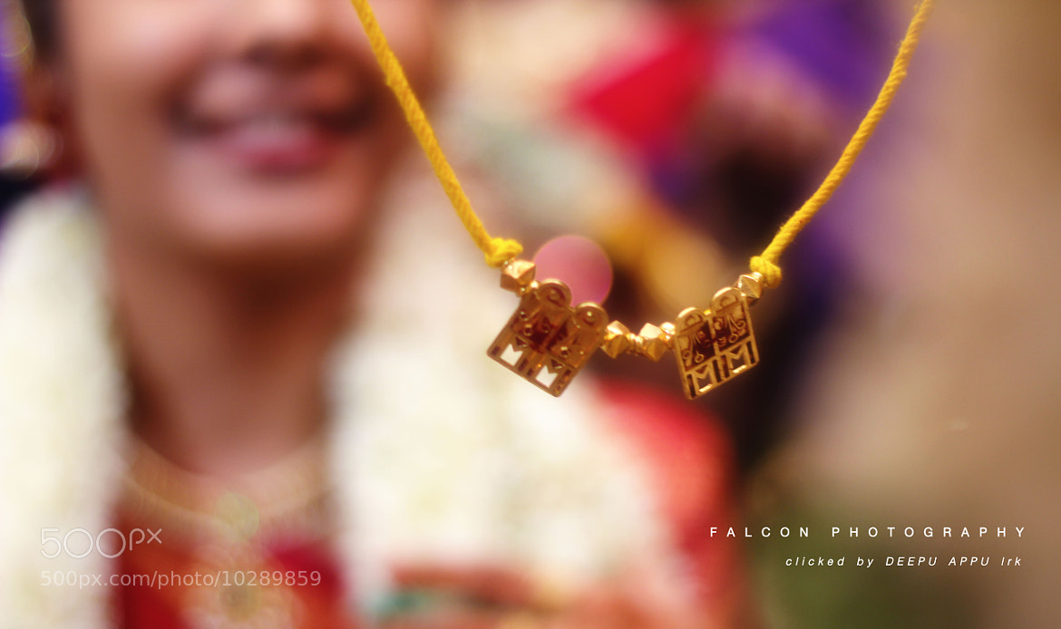 Photograph the auspicious Rope by Falcon Fotography on 500px