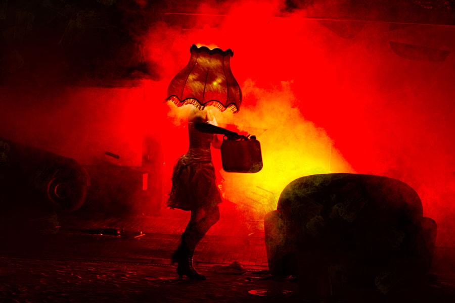 Eloise.... by corri Chella on 500px.com