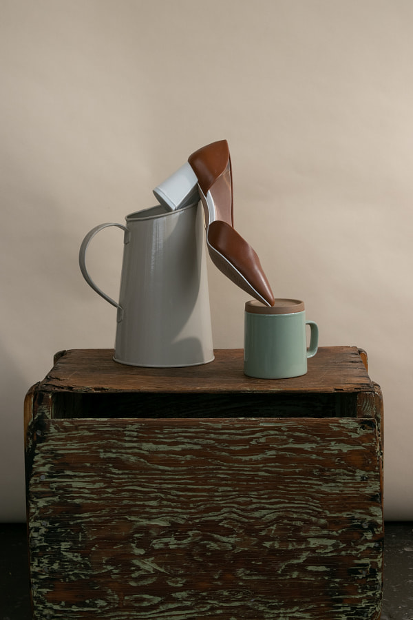 Product Photography by Rhiannon Marquez on 500px.com