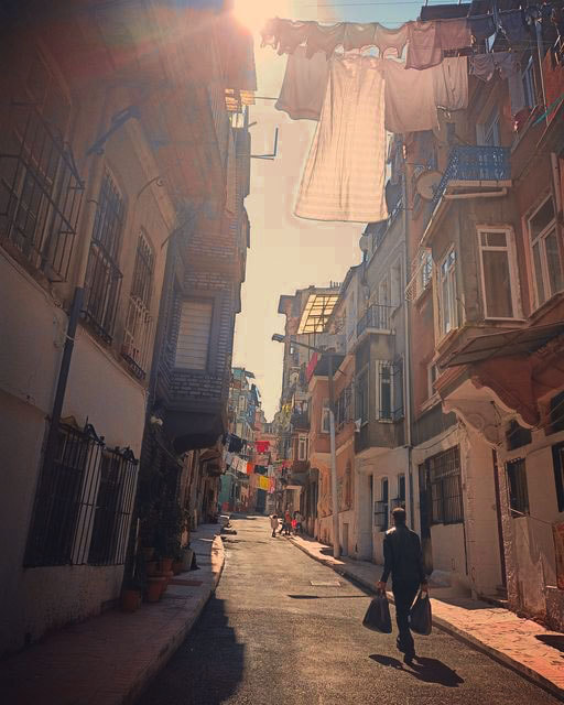 Untitled by Özlem Akekmekci on 500px.com