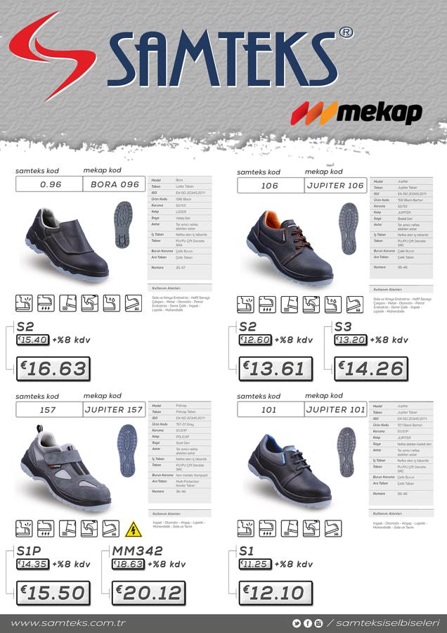 MEKAP S2 by Uğur Bey on 500px.com