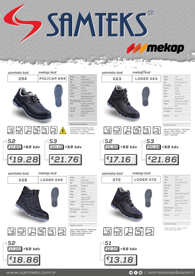 MEKAP S1 by Uğur Bey on 500px.com