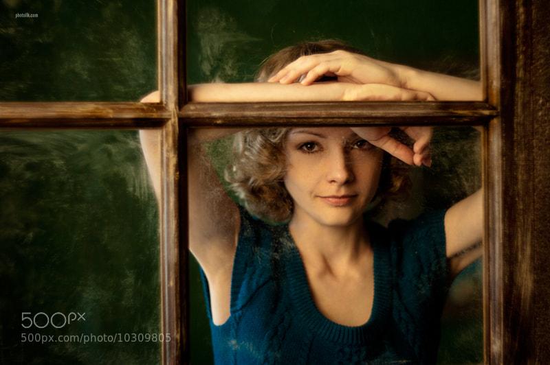 Photograph ... by Juli Kirsanova on 500px