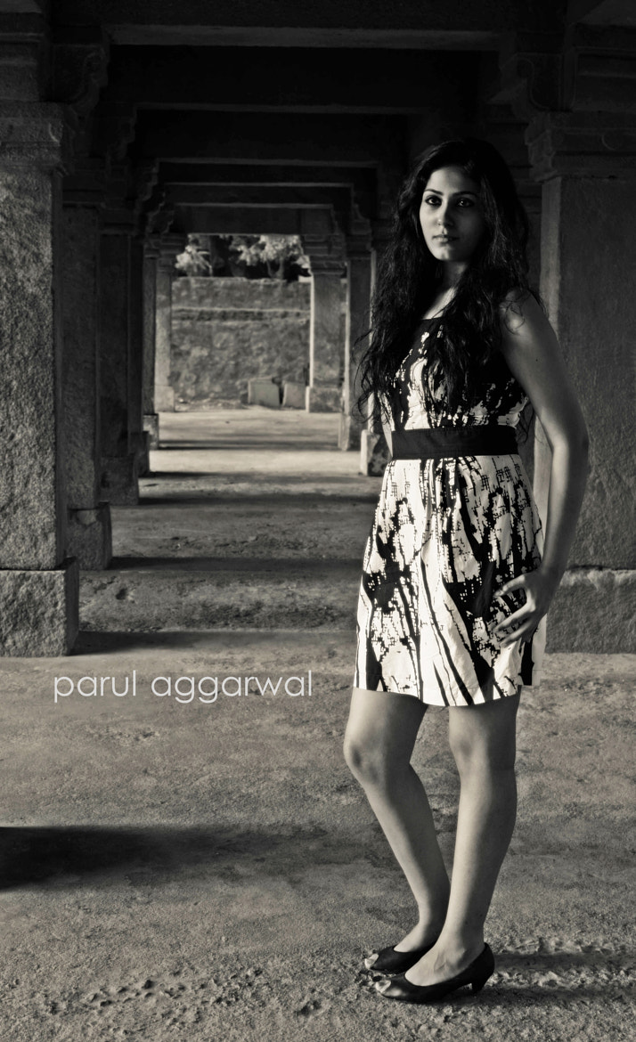 Photograph portfolio - Unkita by Parul Aggarwal on 500px