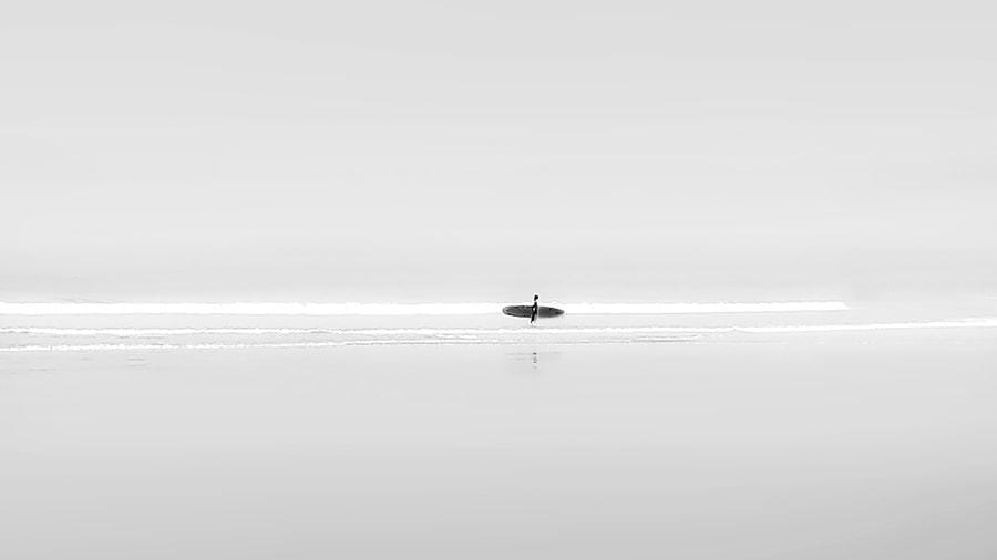 Surf by Hengki Koentjoro on 500px.com