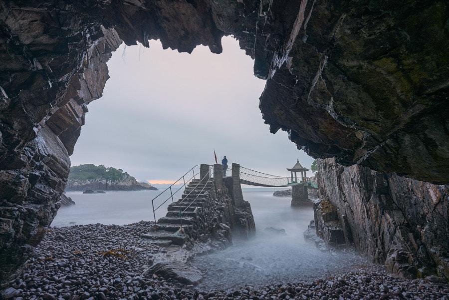 花岙岛 by 公子老白  on 500px.com