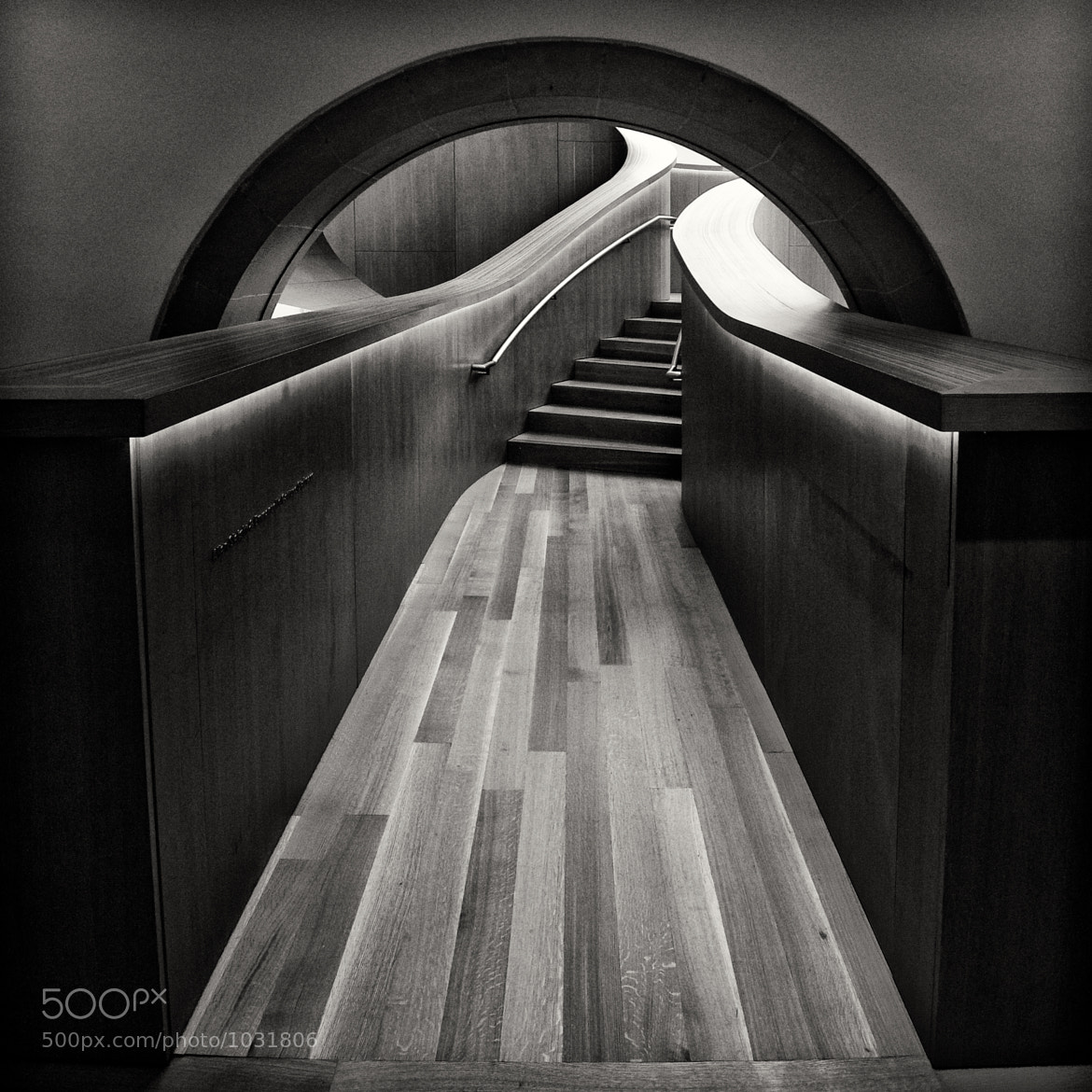 Photograph Art Gallery of Ontario #4 by Milan Juza on 500px