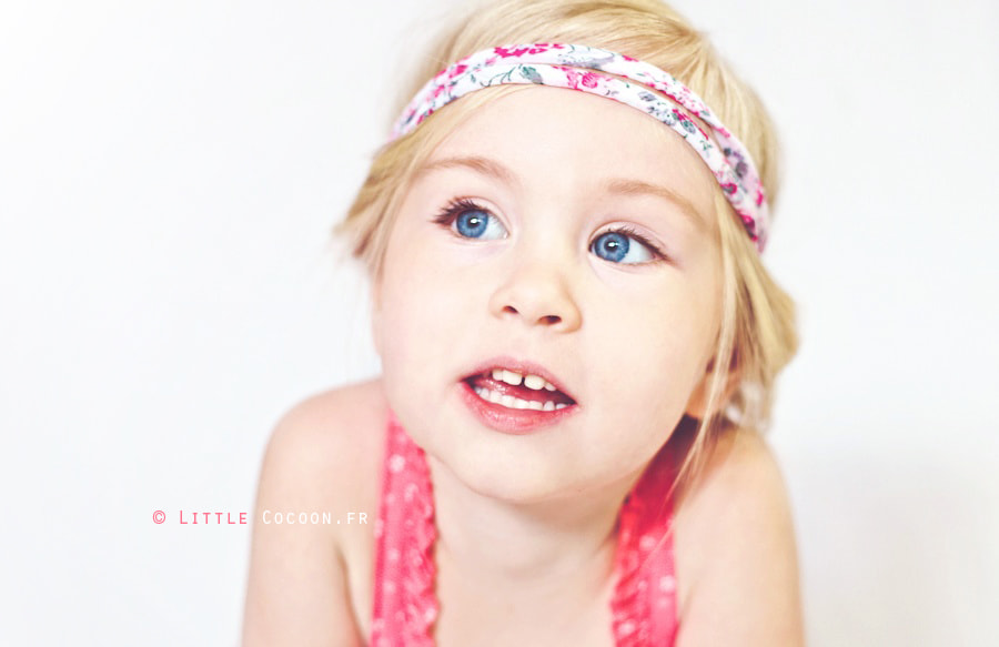 Photograph • Pretty Princess... <3 by Little Cocoon on 500px