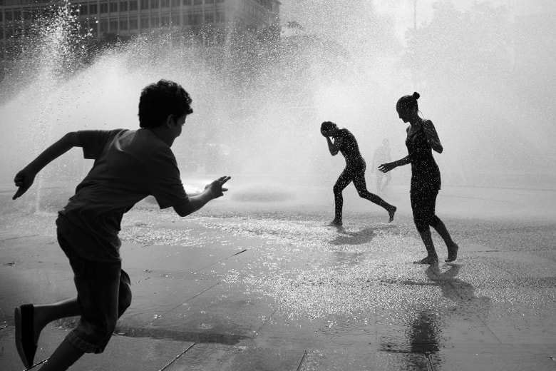 Photograph Untitled by shooting candid on 500px