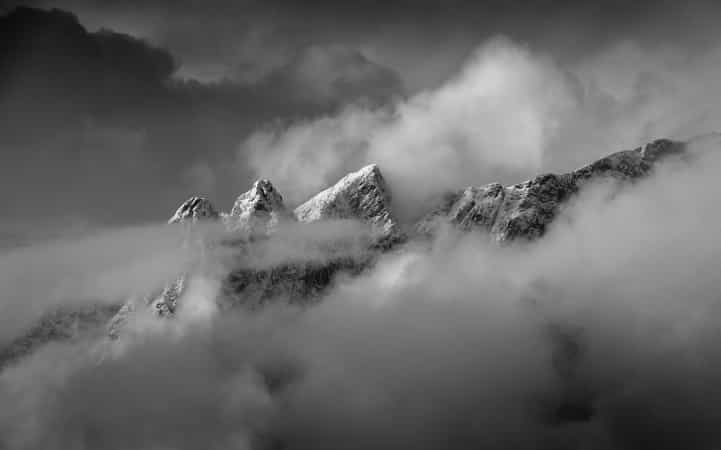 boiling by andy dauer