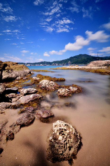 Photograph StoneCold by Dhan Nikon Art on 500px