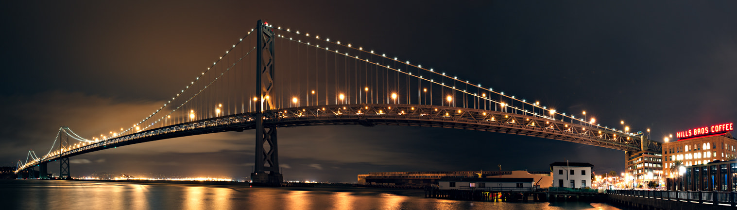 Photograph Nightscapes by Schlegel Doyle on 500px