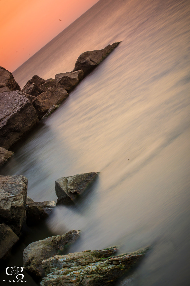 Photograph Holland State Park MI by Christopher Gaines on 500px