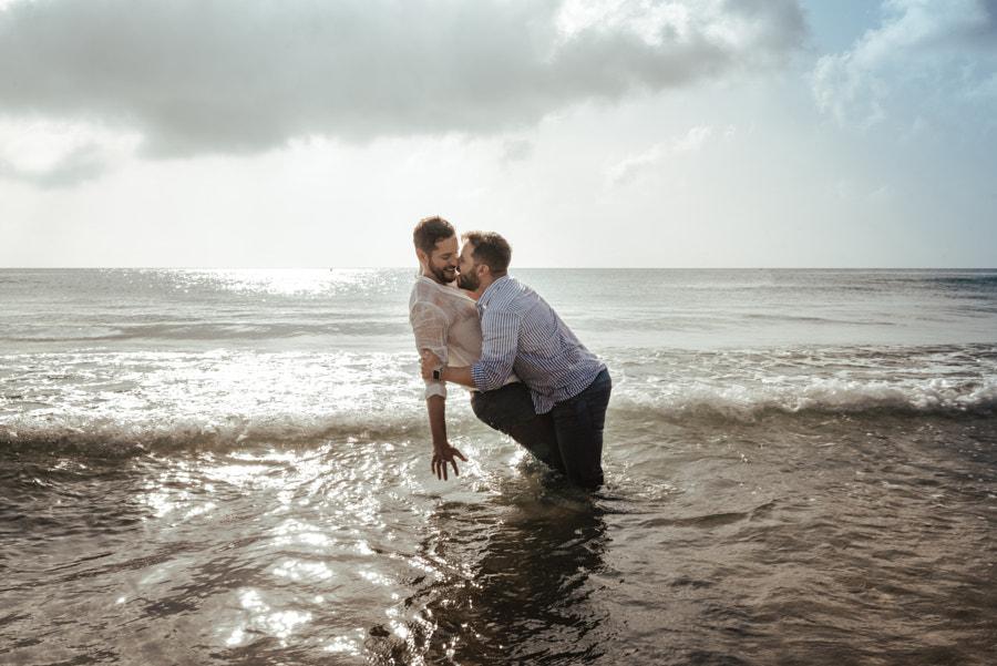 Love by kanovasfotografia on 500px.com
