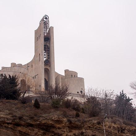 Tbilisi 2324