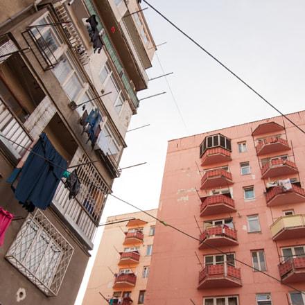 Tbilisi 3402