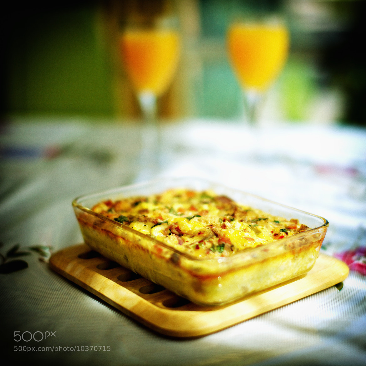 Photograph Brunch by Anurag Yagnik on 500px