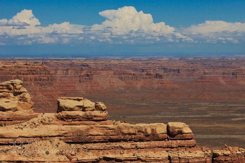 Photograph Rocks by TK B on 500px