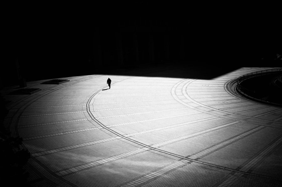 Photograph Arc by Junichi Hakoyama on 500px