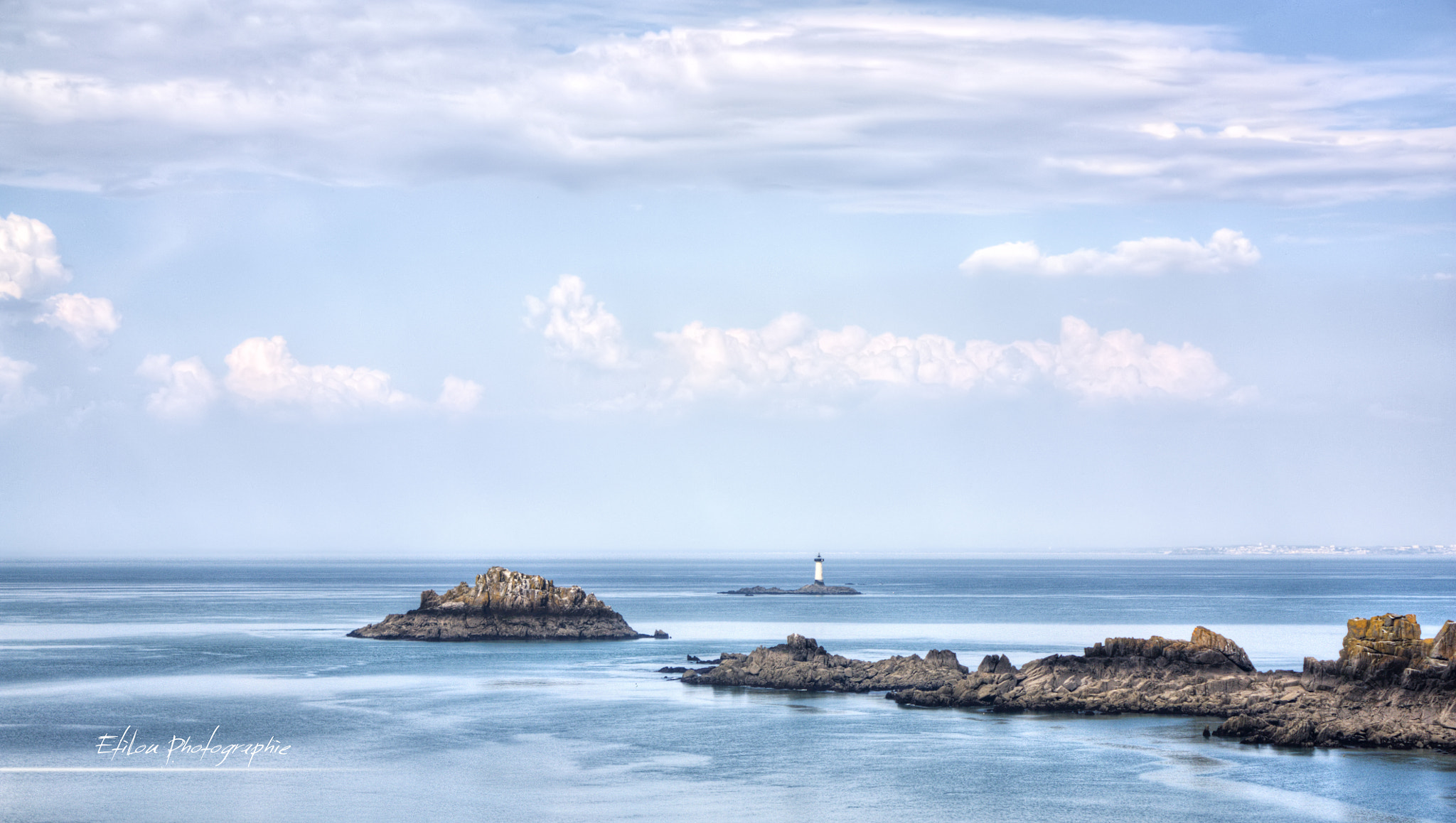 Photograph Horizon by Etienne Louis on 500px