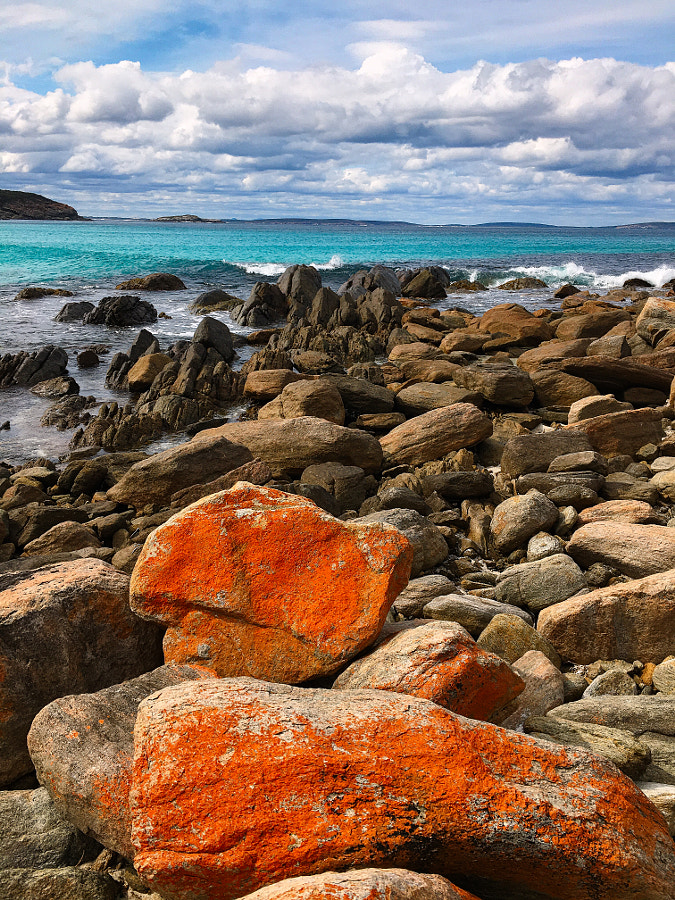 Bremer Bay by Paul Amyes on 500px.com