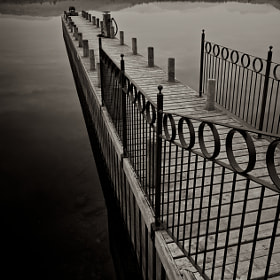 Windermere #2 by Milan Juza (milanjuza)) on 500px.com